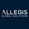 General Motors Recognizes Allegis Global Solutions for Performance, Quality, and Innovation