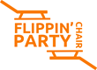 Flippin' Party Chair Announces A Lucky Winner to Receive Their Choice of Party Board
