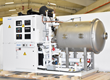 Thermal Product Solutions Ships Tenney Vacuum Space Simulator to Aerospace Industry