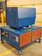 Lindberg/MPH Ships Box Furnace with Retort to a Canadian Laboratory