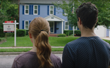 Two Northrop Realty commercials receive Emmy nominations, Telly Awards