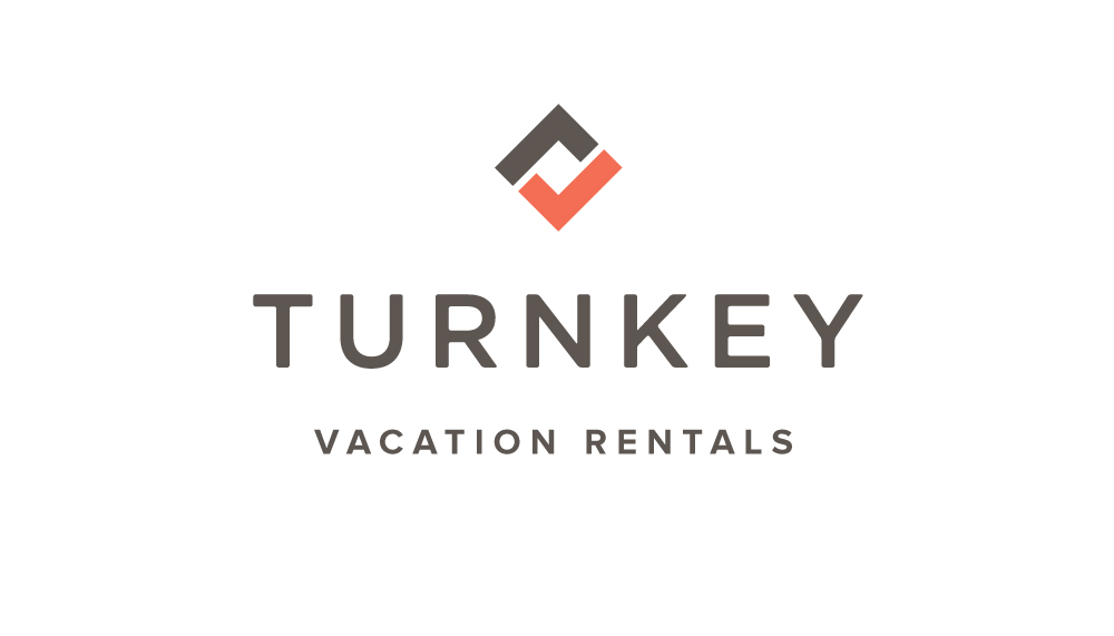 Turnkey Rental Property Company