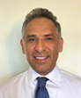 Ray Cisneros Joins Algolux as Vice President of Global Sales
