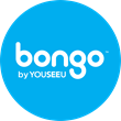 YouSeeU's flagship product, Bongo, is a video assessment platform.