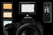 Litra Announces LitraPro™ - The World's First Full Spectrum Bi-Color Video and Photo Adventure Light