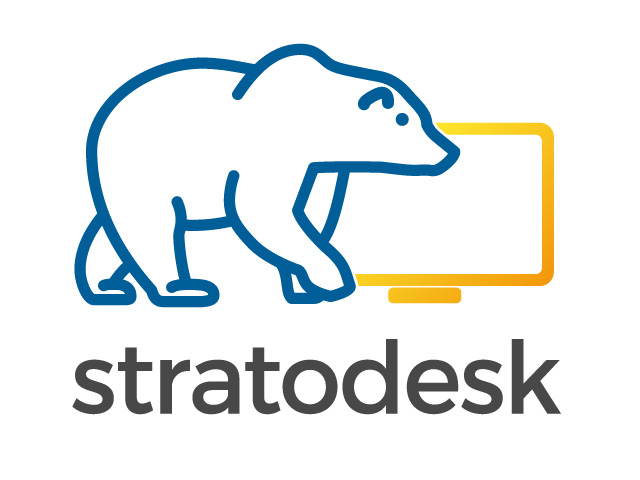 Stratodesk First to Debut VDI Integration with NVIDIA Jetson
