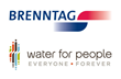 Brenntag North America and Brenntag Latin America Announce Support for Water For People