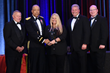 Young Marines National Foundation Announces National Security Leadership Award