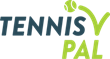 TennisPAL App Launches New Premium Version for Tennis Players of All Levels