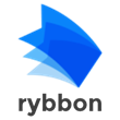 HubSpot Customers Can Now Access Connect Certified Partner Rybbon's Gifting Capabilities