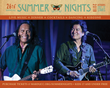 Hawaiian Singer Songwriter Henry Kapono performs at the Osher Marin JCC July 14