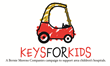 Bernie Moreno Companies' 'Keys For Kids' to Benefit Kids Programs at NEO Hospitals