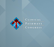 Leading Clinical Oncology Society Endorses HMP's Clinical Pathways Congress