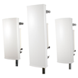 KP Performance Antennas Announces Line of Dual Sector Antennas for Wireless Networks