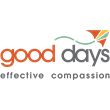 Thousands Join Good Days and Urge the Federal Government to Protect Charitable Patient Assistance