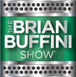"""The Brian Buffini Show"" Podcast Hits Major Milestones"