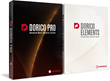 Dorico Pro 2 and Dorico Elements 2 Scoring Software Now Available
