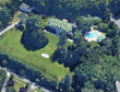 Elegant & Private 3.75 Acre Estate in Scarsdale, NY Selling at Auction