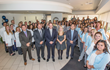 SpineNevada's Multidisciplinary Center Recognized for Fourth Consecutive Year in Modern Healthcare's Best Places to Work Program