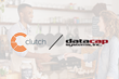 Datacap Partners with Clutch to Deliver Integrated Gift and Loyalty Support to the Point of Sale Channel
