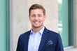 PayLease Promotes Matt Amoia to Chief Customer Officer