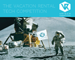 VrTech Announcing 2nd Vacation Rental Tech Start-Up Award Competition