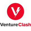 Tom Scott, Co-Founder and CEO of The Nantucket Project and Founder of Nantucket Nectars, to Serve as Keynote Speaker at VentureClash Finals Event