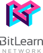 BitLearn Introduces Gamified Learning On Mobile Devices, Applying Token Rewards To Student Achievement
