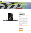 Pixel Film Studios Unveils FCPX Auto Tracker for Final Cut Pro X