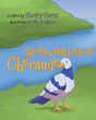 "Author Stanley Guess's new book ""The Adventures of Cheramie"" is a charming tale about the remarkable exploits of a young homing pigeon forced to overcome many challenges."