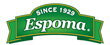 Kah's Nursery Becomes 1,000th Espoma Certified Dealer