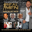 Truthlink 2150, Inc. Launches Real Men Movement