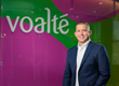 Voalte Names Keith DeYoung VP of Sales