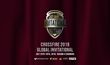 CROSSFIRE 2018 Global Invitational to be held this July in Taicang-Shanghai, China