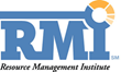 RMI Announces Keynote Speakers and Sessions for Inaugural Resource Management Global Symposium