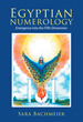 Egyptian Numerology Instructor Releases Debut Guide to Elevating One's Soul