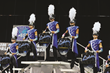 Drum Corps International Presents the 2018 Summer Tour -- 52-day Schedule Includes 100+ Competitive Marching Music Events Nationwide