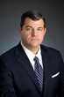 Brent D. Chicken Joins Steptoe & Johnson PLLC