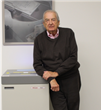 Security Engineered Machinery Founder Honored as ASIS Life Member