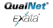 SCALABLE Releases New Versions of QualNet and EXata Modeling and Simulation Tools