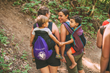 L.L.Bean Partners with Hike it Baby to Bring Families Together to Share the Joy of the Outdoors in Celebration of National Trails Day
