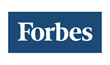 Adam Bergman - IRA Financial Group Partner – Attends Forbes Workshop for Top Contributors