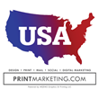 USA Print Marketing is Up and Running to Provide New, Quality Print Products