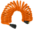 Flexy Cord™ - The Perfect Father's Day Gift - Philatron Wire and Cable