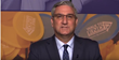 Indiana Gov. Holcomb Announces June as Alzheimer's & Brain Awareness Month