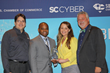 ECPI University Receives SC Cyber Award for Excellence