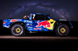 AMSOIL and Menzies Motorsports Reunite in Time for 50th Baja 500 Race