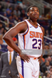 Boink Live Streaming Corporation Signs Super Star Danuel House of the Phoenix Suns For Its New Bonk. Be Live Mobile Streaming Application