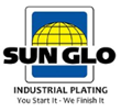 Sun Glo Plating Company Now Accepting Custom Orders