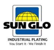 Sun Glo Plating Company Now Offering Type I, II, and III Anodizing